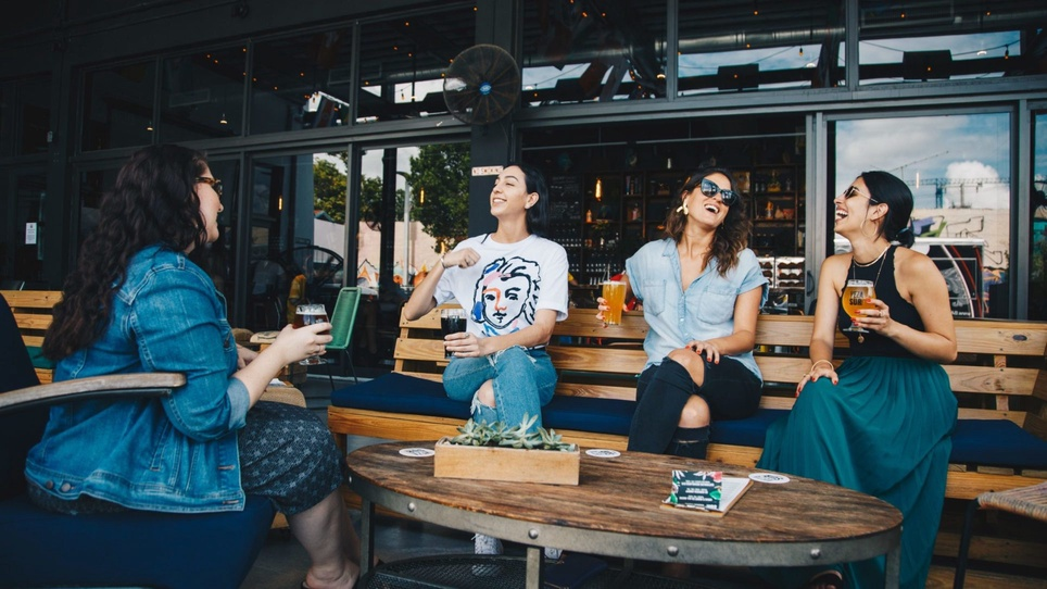 What Audience Development Is (And 4 Steps to Build Your Clique)