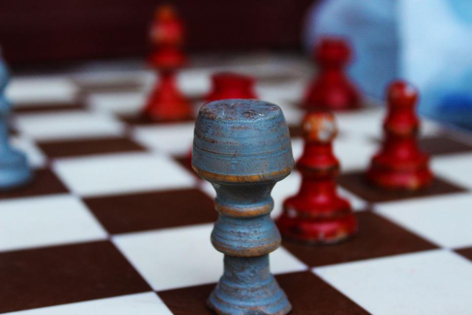 GetResponse vs Unisender: что выбрать?