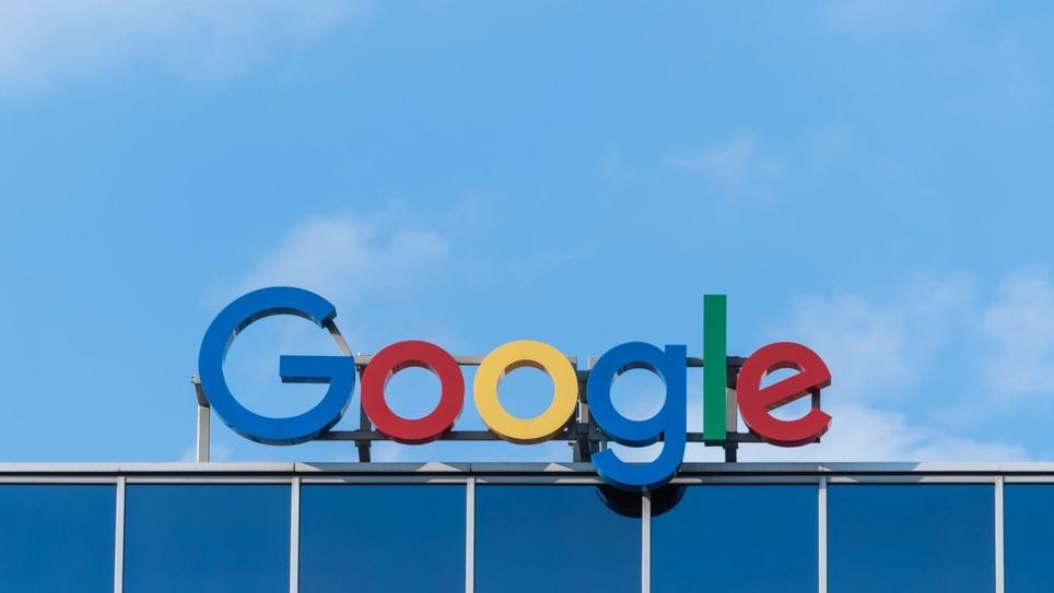Tworzenie reklam Google Ads w koncie GetResponse (nowa funkcjonalność)