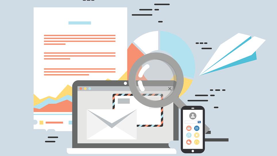 Getresponse vs Mailchimp: qual è il migliore