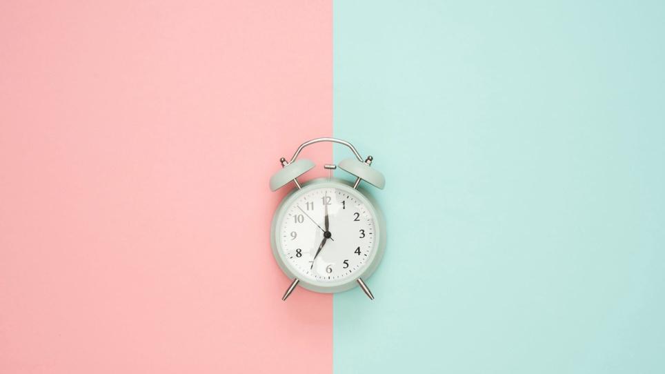 L'orario migliore per inviare newsletter – studio 2020