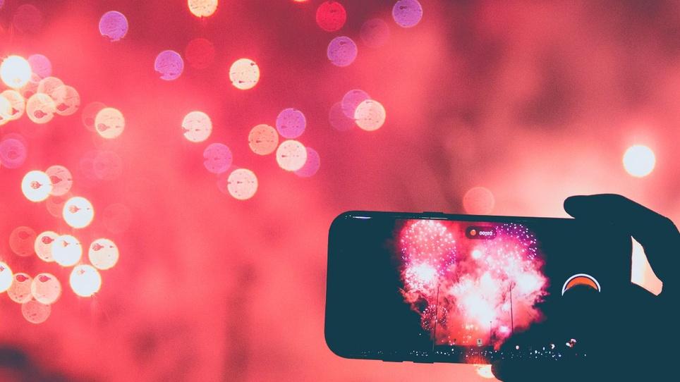 15 Happy New Year Emails Worth Celebrating