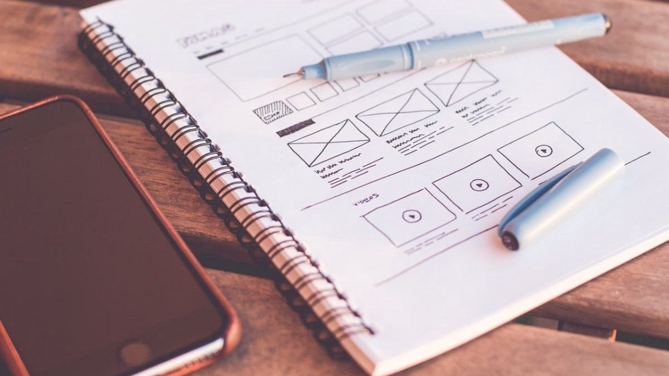Landing Page Schritt-für-Schritt selbst erstellen – so einfach funktioniert's 2020!